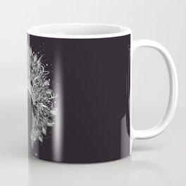 Chieftain's Headdress Coffee Mug