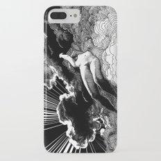 asc 615 - La volupté des formes (The voluptuousness of painting) iPhone 7 Plus Slim Case