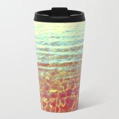 expired film Travel Mug