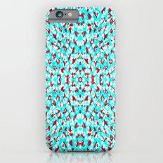 Fun love  Slim Case iPhone 6s
