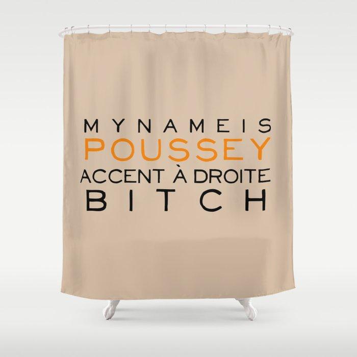 Accent A Droit