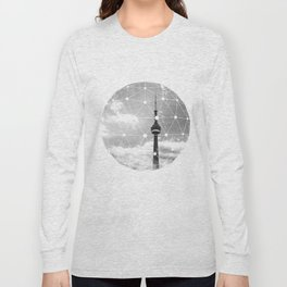 Loom Long Sleeve T-shirt