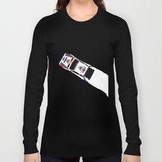Delta S4 Long Sleeve T-shirt