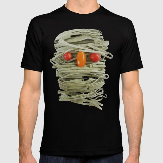 A Thing of the Pasta T-shirt