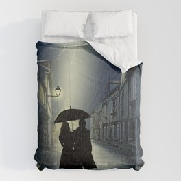 Together Comforters