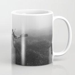 170612-7131 Coffee Mug
