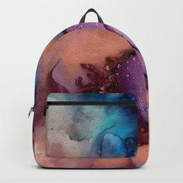 Ink no3 Backpack