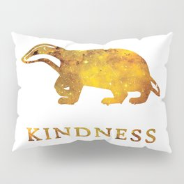 KINDNESS Pillow Sham