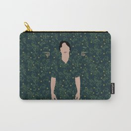 garden state Carry-All Pouch