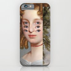 RAMANSE iPhone 6s Slim Case