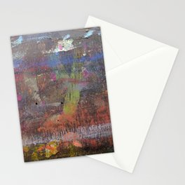 Surfaces.16 Stationery Cards