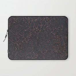 granite Laptop Sleeve