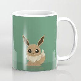 LFN Coffee Mug