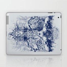 Spirit Dreams Laptop & iPad Skin