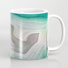MINTY MINERAL Mug