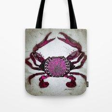 Ol'Pink Tote Bag