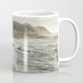 The View from Strawberry Hill, No. 3a Coffee Mug