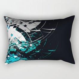 112017 Rectangular Pillow