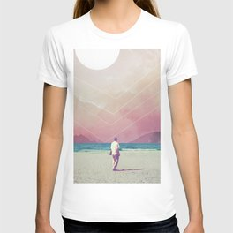Someday maybe You will Understand T-shirt