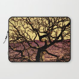 raices Laptop Sleeve