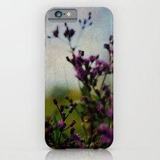 Ironweed iPhone 6s Slim Case
