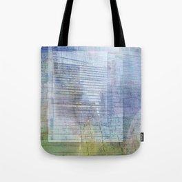 UrbanMirror Tote Bag