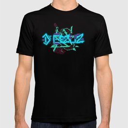 Dr. Eezuz Tshirt T-shirt