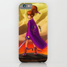 Venus Princess Slim Case iPhone 6s