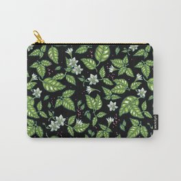 Blooming chili Carry-All Pouch