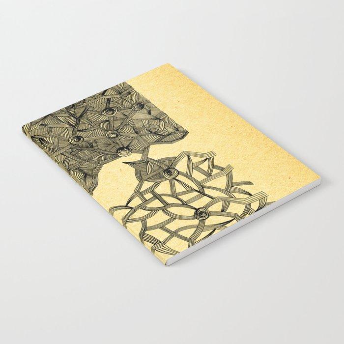 - 7_03 - Notebook