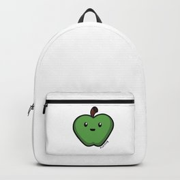 Fruit Fling Alex Backpack