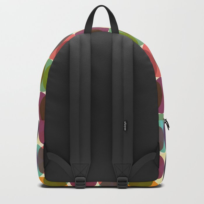 Sercuelar 2 Backpack