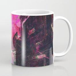 Rio's Hills Coffee Mug