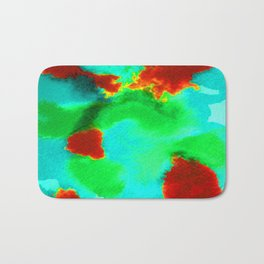 PH Friendship Value Bath Mat