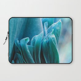 Sensuous Death Laptop Sleeve