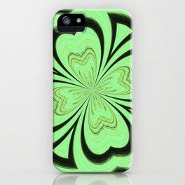 TOP O DA iPhone Case