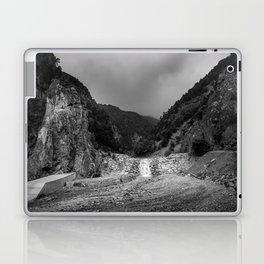 Zirl, Austria Laptop & iPad Skin