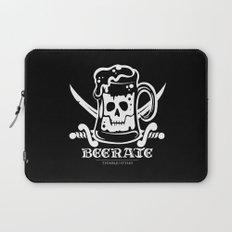 Beerate Laptop Sleeve
