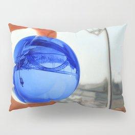 Tiro – Um Homem Que Consegue Mudar 2 Pillow Sham