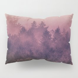 The Heart Of My Heart Pillow Sham