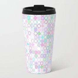 Confetti and Cheer Travel Mug