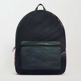 W A V E Backpack