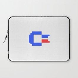 Pixel C64 Laptop Sleeve
