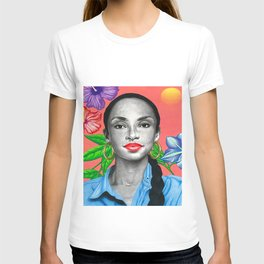 Sweetest Taboo T-shirt