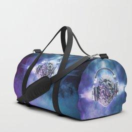 Cognitive Discology Duffle Bag