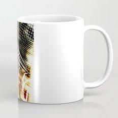 SpaceX Celebration Coffee Mug