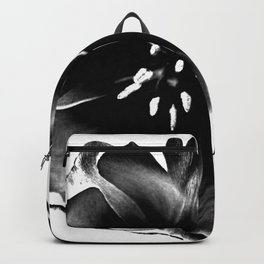 Tulip Blossom Backpack