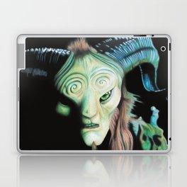 The Faun Laptop & iPad Skin
