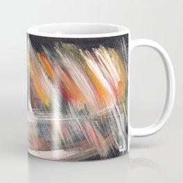 Cosmic 909 Coffee Mug