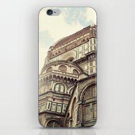 Il Duomo iPhone Skin